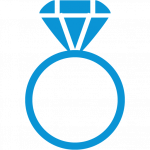 jewellery-insurance