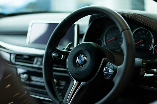 Safe Driving Practices for Employees