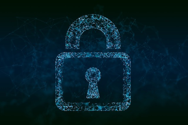 Ensuring Cyber-security by Managing Access and Privileges for Users