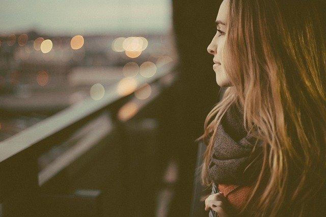 Maintaining Your Mental Health During the Coronavirus Lockdown