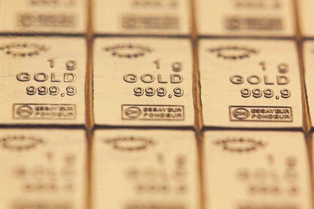 Introduction to Precious Metals