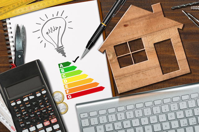 Steps to Save on Your Energy Bill While Working From Home