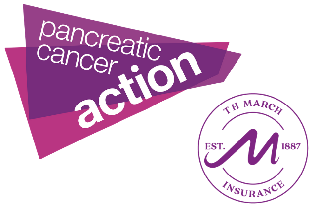 Pancreatic Cancer Awareness Month – Turn It Purple
