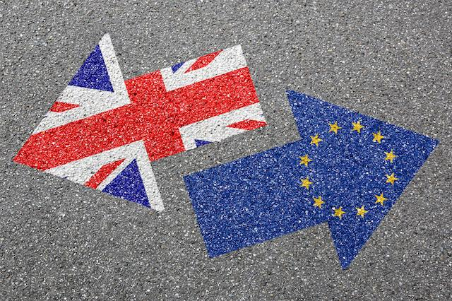 Regulatory Update – Managing Imports and Exports After Brexit
