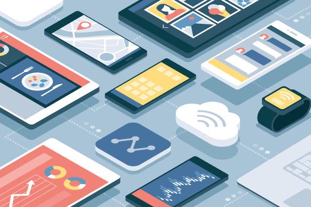 Smart Device Security Best Practices