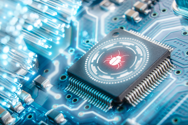 Understanding the Threat of Firmware Attacks