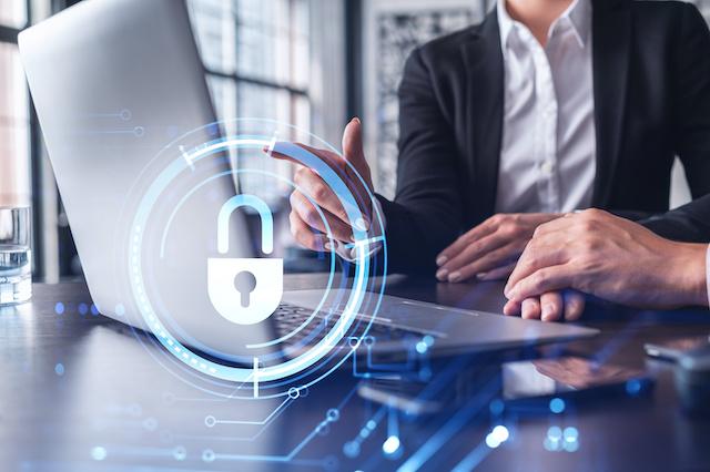 Cyber-Security: Understanding Asset Management