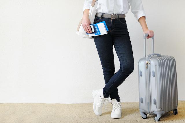 Guidance for Choosing Travel Insurance