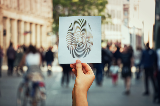 Tips for Protecting Yourself From Identity Theft