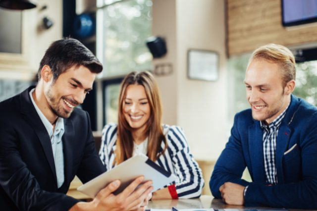 Chartered insurance broker: why it matters