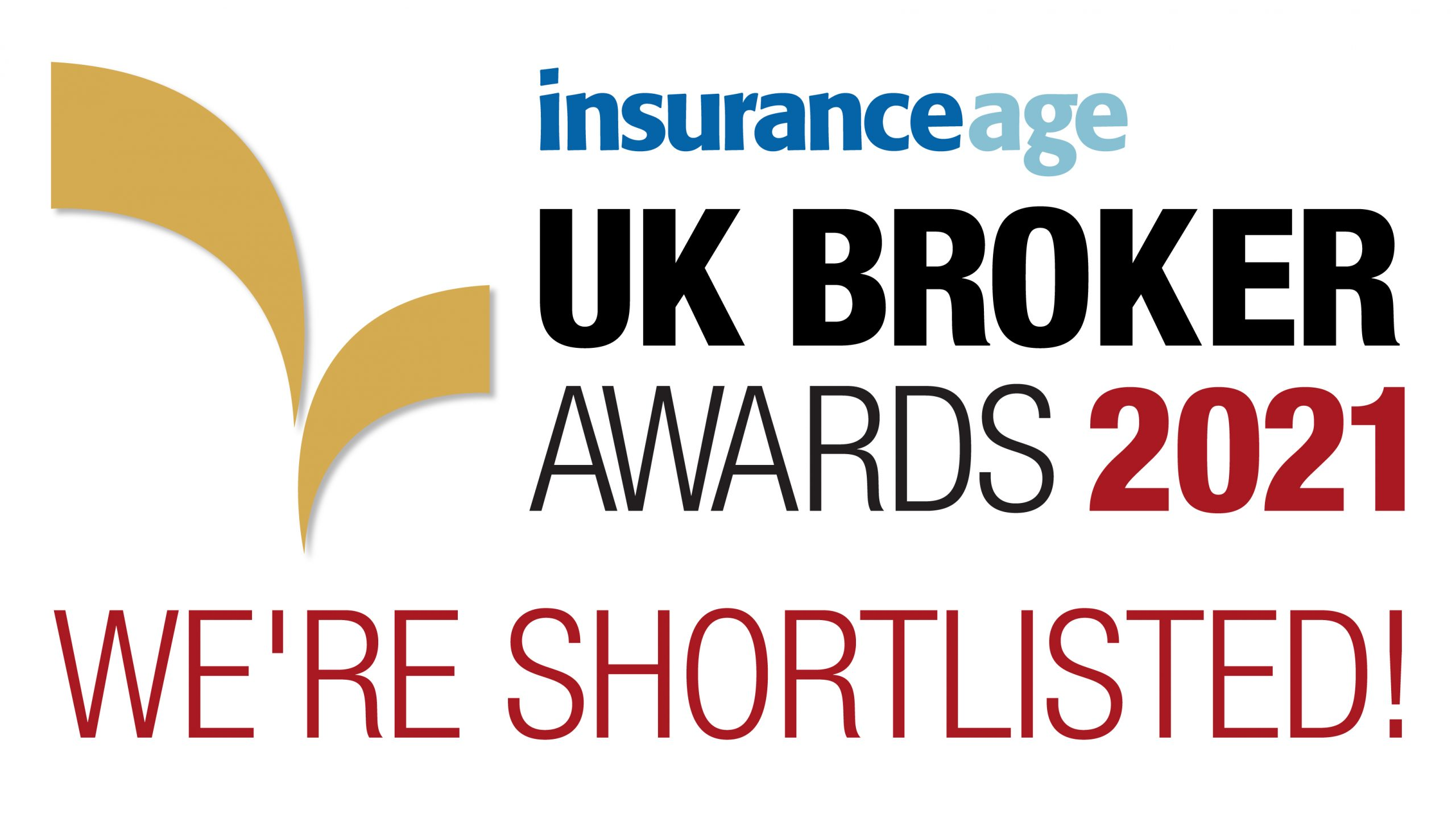 TH March shortlisted for top insurance industry award