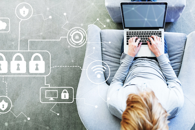 How to Protect Your Charity From Cyber-attacks