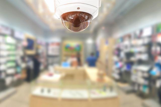 Understanding Commercial Crime Insurance