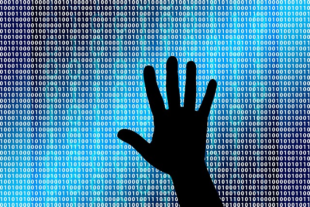 How to Prevent a Cyber 'Meltdown'