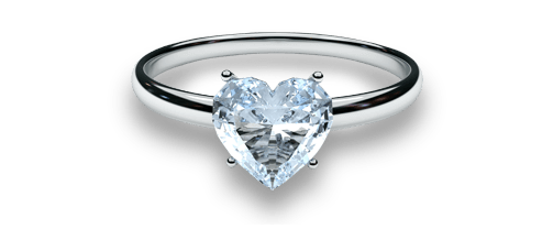 Engagement & Wedding Ring Insurance