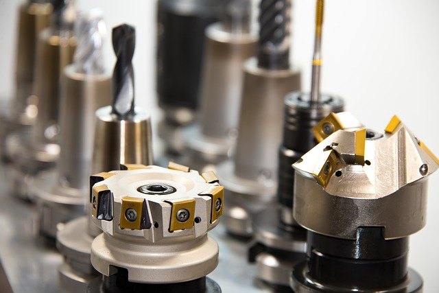 Manufacturing – Preventing Counterfeit Components
