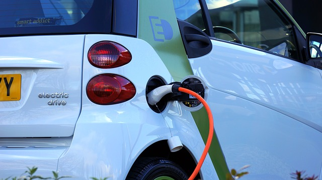 Electric Vehicles: Dangerous Charging Methods