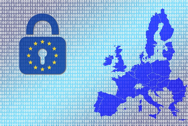 Research Reveals Why GDPR Compliance is Worth the Effort